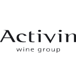 Activin Wine Group